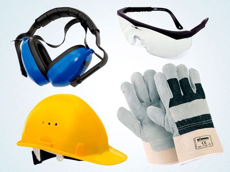 proteccion individual y ropa laboral, proteccion individual ocular, para la cabeza y soldaduras