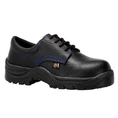venta de calzado laboral en suministros berto venta y distribucion de ropa laboral en vizcaya