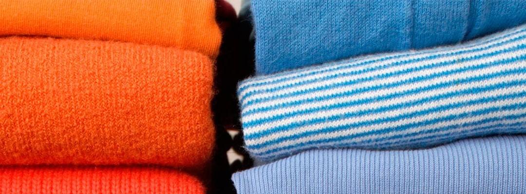 Como cuidar su ropa de trabajo