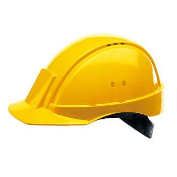 casco g2000c